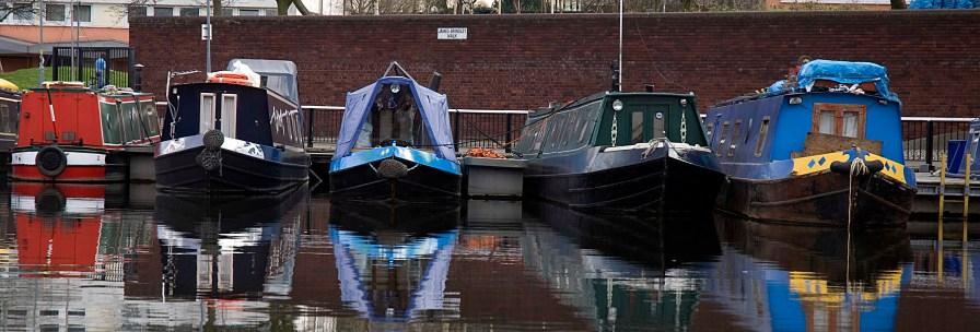 _DSC5544_boats