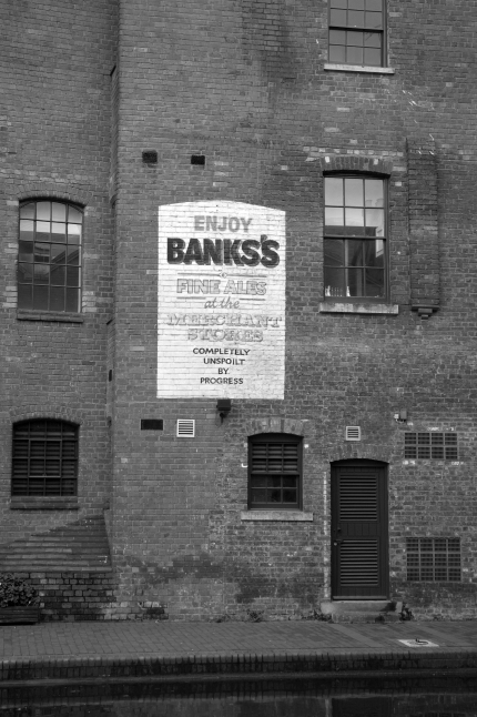 Banks's