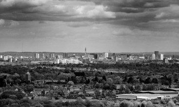 Birmingham_DSC6002