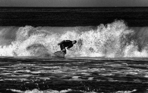 Surfer_DSC0042 copy