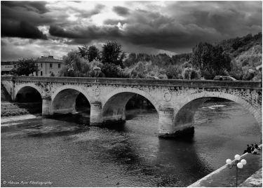 Le Bridge