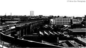 WP13-103