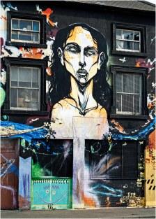 Andover Street 1