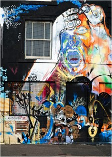 Andover Street 3
